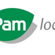 (Italiano) Pam local consolida la sua presenza sul territorio romano: apre il trentesimo punto vendita