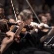 Serenissima Ristorazione: il buffet dell'evento del 15 giugno con il Coro di Vicenza