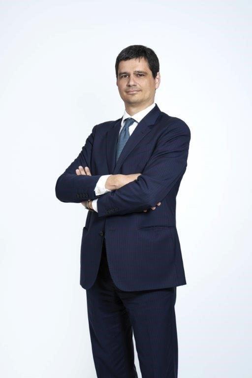 Marco Fazzini nuovo Presidente di Synergia Consulting Group
