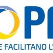 (Italiano) Campionato Vela d'Altura: PFE S.p.A. sponsor del South Kensington
