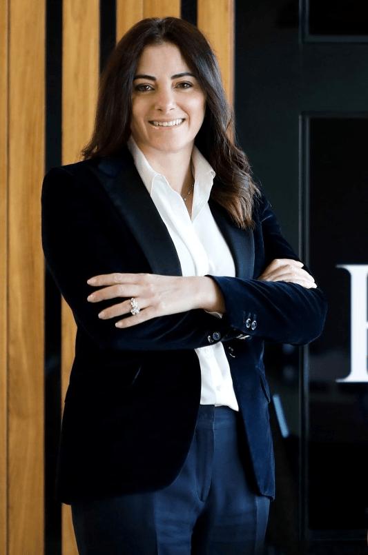 HSBC volta pagina: nuovo assetto in Italia, entra Anna Tavano