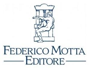 """Federico Motta Editore """"Obiettivo Europa"""""""