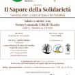 (Italiano) Serenissima Ristorazione sostiene l'evento commemorativo dei 25 anni di vita di Fondazione Città della Speranza Onlus