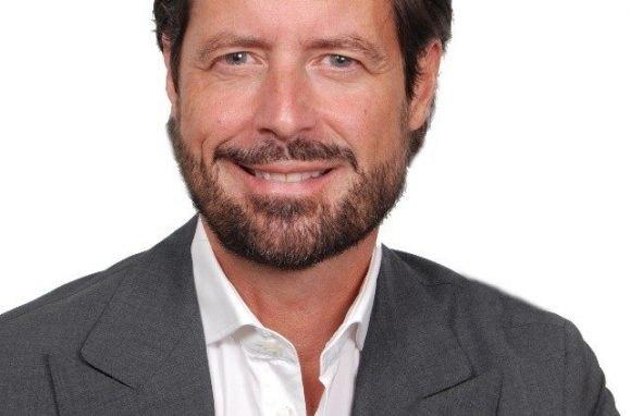 Sebastien Clamorgan