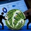 (Italiano) Ingegneria finanziaria anti crisi: una finanza mista pubblica-privata per gli investimenti
