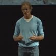(Italiano) Alessandro Benetton a TEDxCortina 2019: un evento all'insegna della sostenibilità e dell'amore per il territorio
