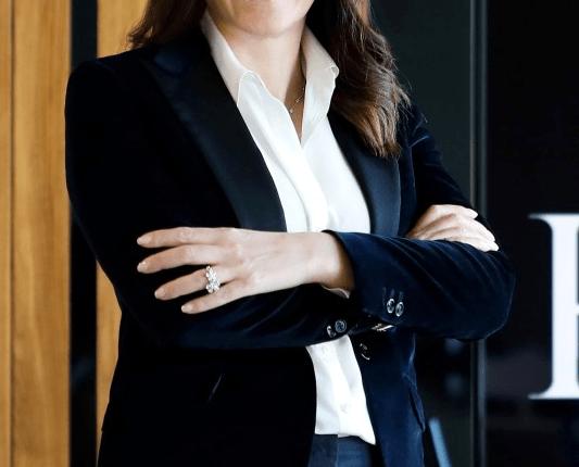 Anna Tavano