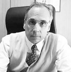 Fabio Inzani