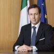 (Italiano) Scuola italiana di Ospitalità: le parole dell''AD di CDP Fabrizio Palermo sul progetto