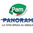 Pam Panorama inaugura due nuovi punti vendita Pam local ad Alessandria e Siena