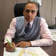 Fabio Inzani: Tecnicaer Engineering al Vittore Buzzi di Milano, l'ospedale progettato per i bambini
