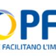 """PFE S.p.A. sempre più focalizzata sull'innovazione grazie all'""""Impact Innovation Executive Master"""""""