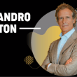 (Italiano) Avere il coraggio di cambiare: Alessandro Benetton si racconta ai giovani di Marketers