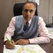 Fabio Inzani: il progetto di Tecnicaer Engineering per il nuovo Polo materno infantile di Bologna