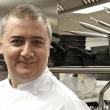 """(Italiano) I workshop di Fulvio Siccardi con """"I Tre Chef – Albagnulot & Co"""": scoprire i segreti della pasta fresca all'insegna della tradizione italiana"""