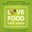 Giornata mondiale contro lo spreco alimentare: Serenissima Ristorazione in prima linea per abbattere gli sprechi