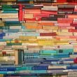 (Italiano) Una nuova legge sul mercato dei libri in italia