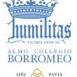 (Italiano) Almo Collegio Borromeo porta Brahms in streaming e lancia l'hashtag #lamusicanonsiferma