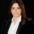 (English) Storie di Donne: an interview with Anna Tavano, Head of Global Banking for HSBC Italy