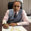 (Italiano) Fabio Inzani: Tecnicaer Engineering S.r.l. cura il progetto per potenziare il Day Center di Varese