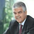 Luigi Ferraris: l'ordine Terna da oltre 70 milioni aggiudicato da Ansaldo Energia e Abb