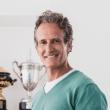 "Alessandro Benetton: ""Sport Week"" celebra la Regina delle Dolomiti"