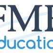 Covid-19 e didattica a distanza: il contributo di FME Education