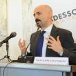 """(Italiano) Giovanni Lo Storto scrive su """"Il Messaggero"""": sfruttare i vantaggi del digital learning per scoprirci più umani"""