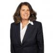 Paola Severino: editoriale sullo sciacallaggio informatico nelle situazioni di emergenza