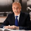 """(Italiano) F2i entra nel capitale di CFI, Renato Ravanelli: """"Trasporto ferroviario settore essenziale per il sistema produttivo"""""""