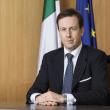 Fabrizio Palermo: CDP dona due milioni di mascherine all'Arma dei Carabinieri