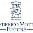 (Italiano) Federico Motta Editore: l'importanza della letteratura per l'infanzia, nel ricordo di Luis Sepúlveda