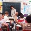 Scuola, a settembre segnaletica, lezioni più brevi e menù Covid SCUOLA