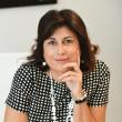 Il debutto di Sky nella fibra grazie alla partnership con Open Fiber: il commento di Elisabetta Ripa