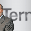 Stefano Donnarumma: l'apporto di Terna per far ripartire il Paese