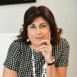 """(Italiano) Open Fiber, 120mila euro a Salvamamme: il commento di Elisabetta Ripa sull'iniziativa """"Ore etiche"""""""