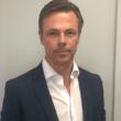 Martin Gruschka: Springwater Capital LLC adquiere la empresa italiana Gens Aurea